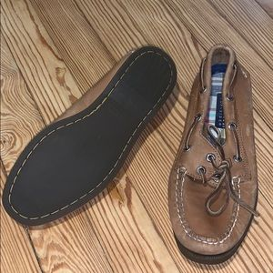 Sperry Shoes - Sperrys
